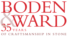 Boden and Ward 35 years of experience